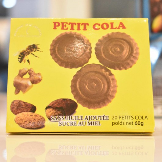 Petit Cola