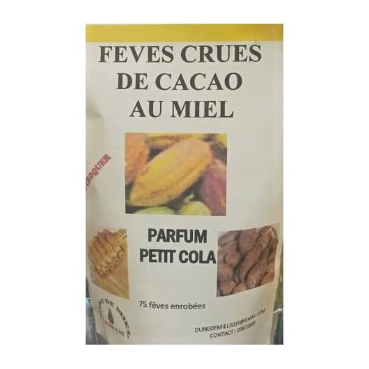 Fève de Cacao parfum Petit...