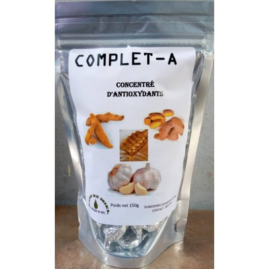 Complet-A 150g